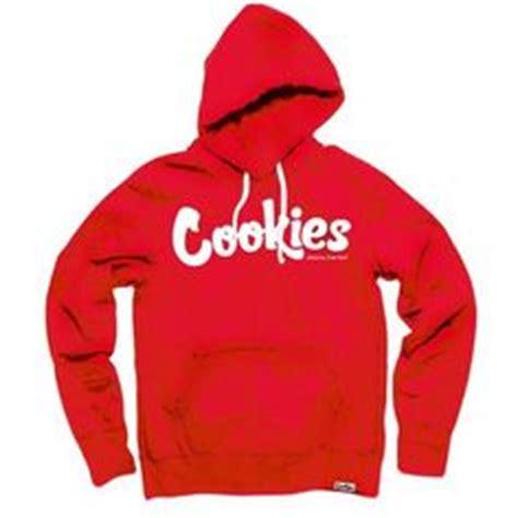 cookies sweater my style on calvin klein nike air