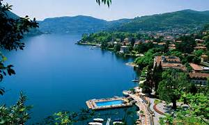 Italy - Tourist Attractions in Italy - Exotic Travel Destination Travel Destinations