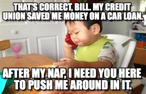 Credit Unions Are Already Helping The Youngsters Save At