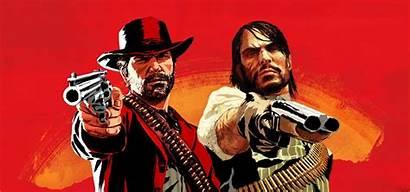 Dead Redemption Historia Antes Jugar Conocer Debes