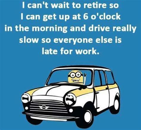 Funny Retirement Memes - the 25 best funny retirement quotes ideas on pinterest retirement gifts retirement ideas and