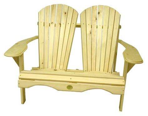 maloof rocking chair kit adirondack rocking chair kit woodworking projects plans