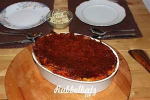 Lasagne Wie Lange Im Ofen : k rbis lasagne ~ Eleganceandgraceweddings.com Haus und Dekorationen