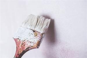 Muss Man Beim Auszug Renovieren : muss man beim auszug streichen wozu ist der mieter verpflichtet ~ Frokenaadalensverden.com Haus und Dekorationen