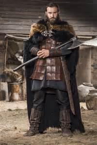 designer rollos costumes vikings
