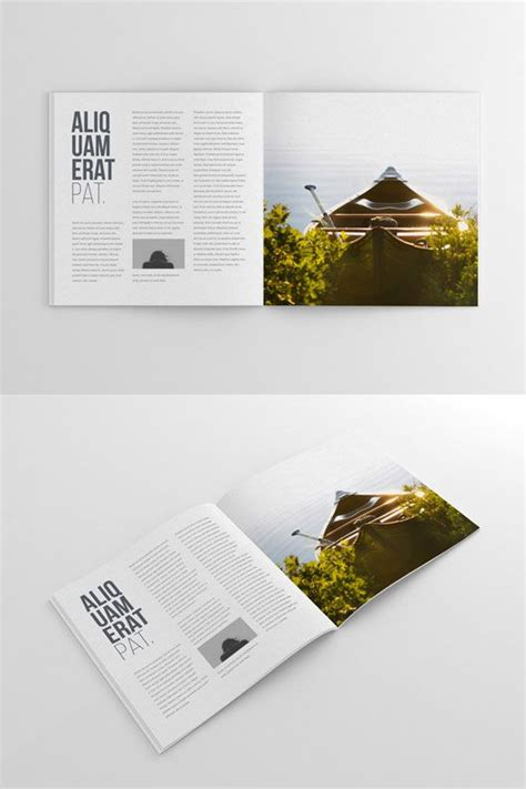 Find & download free graphic resources for magazine mockup. 45+ Best Free Magazine Mockups