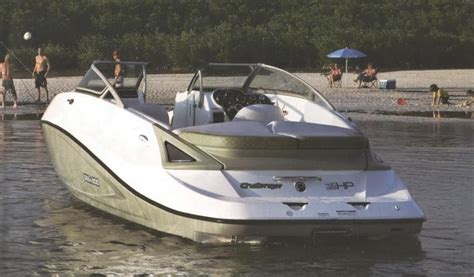 Sea Doo Jet Boat Hull by Sea Doo 230 Challenger Boat For Sale From Usa