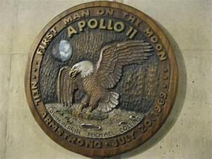 Armstrong Air & Space Museum (Wapakoneta, OH): Top Tips ...