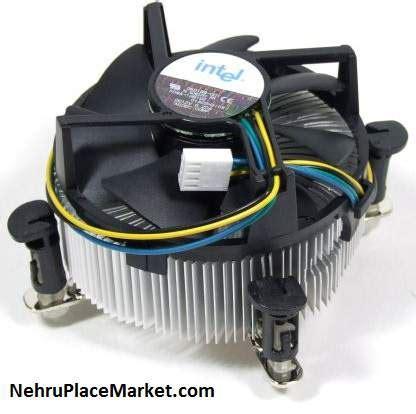 laptop cpu fan price cpu fan price in nehru place market delhi processor