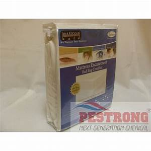 bed bug mattress mattress cover bed bug crib twin With crib mattress bed bug protector