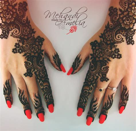 mehndi designs for mehndi designs for and 2016 style arena
