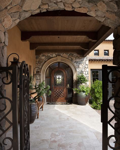 Front Entry Courtyard  Mediterranean  Patio  Other. Southwest Patio Decor. Patio Home The Woodlands. Outdoor Patio And Kitchen Ideas. Rubber Patio Blocks Edmonton. Patio Swing Seat Replacement. Concrete Patio With Brick Border. Backyard Patio Images. Patio Stone Ireland