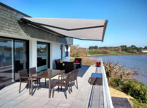location de chambre particulier location vacances morbihan particulier maison bord de mer