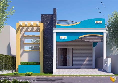 pin by spacemek on architecture elevation in 2019 house