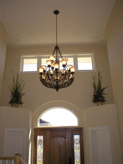 Chandelier In Hallway by Modern Hallway Kitchen Chandelier Stairway Chandeliers Led