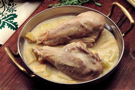 Ricette Con Sedano Ricetta Tacchino Con Il Sedano La Cucina Italiana