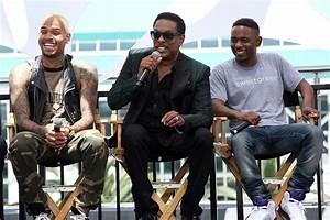 Kendrick Lamar And Karrueche | www.pixshark.com - Images ...