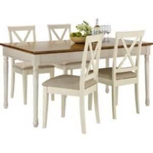 argos kitchen furniture 299 99 argos new home