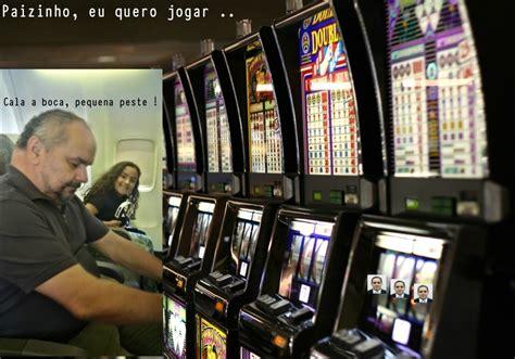 SANDRA GARRETT RIOS SIQUEIRA OAB/PE 12636 = TRAFICANTE DE ...