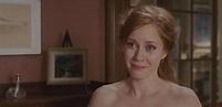 MovieScreenshots: Enchanted (2007) Screenshots