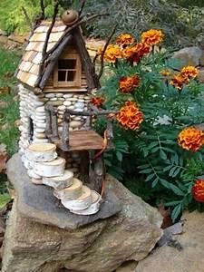 les 25 meilleures idees de la categorie maisons miniatures With idees pour la maison 15 pierre claveau