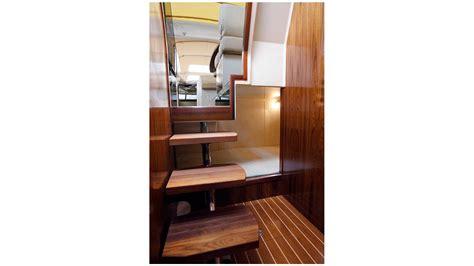 marex  aft cabin cruiser wessex marine