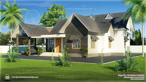 small modern house  tanzania zion star