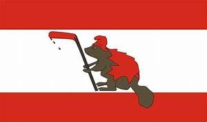 Flag Of Old Canada By Zalezsky On DeviantArt
