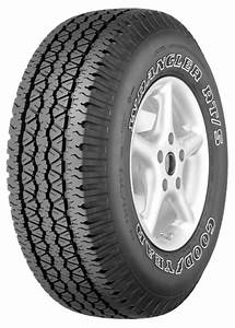 Find goodyear eagle ls tires 205 55r16 205 55 16 2055516 for Goodyear white letter tires for sale