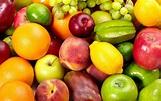 Fruit Wallpapers HD | PixelsTalk.Net