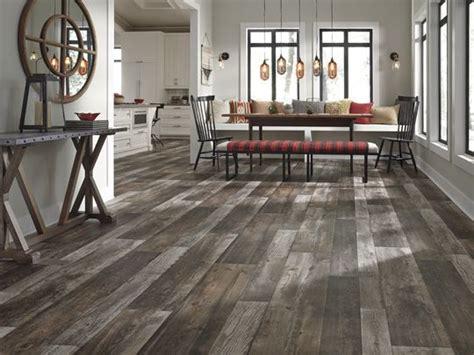 tarkett fiberfloor remix  weathered flooring living