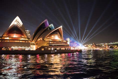 filea view   sydney opera house  secretaries