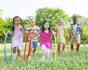 Spielmatten Für Kinder : kinder und bewegung warum bewegung so wichtig ist ~ Whattoseeinmadrid.com Haus und Dekorationen