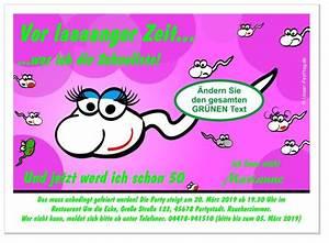 60 Geburtstag Frau Lustig : geburtstagseinladungen f r die humorvolle frau frauen 30 40 50 60 lustig witzig ebay ~ Frokenaadalensverden.com Haus und Dekorationen