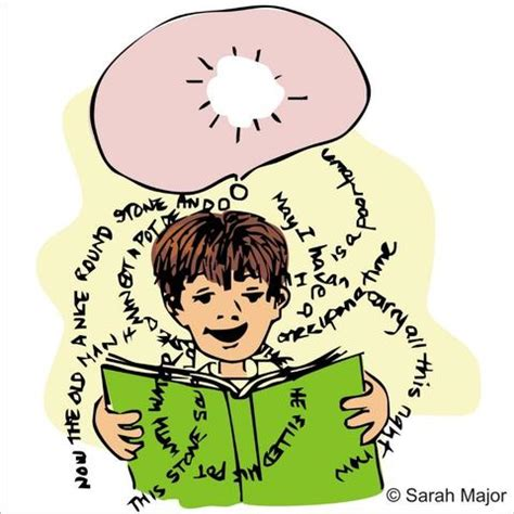 How To Help A Child With Reading Comprehension Problems  Child1st Publications