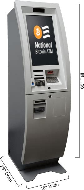 Genesis coin (7389) general bytes (5083) bitaccess (1804) coinsource (1333) lamassu (656) Get Paid to Host a Bitcoin ATM | National Bitcoin ATM
