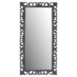 images  mirror  pinterest joss  main
