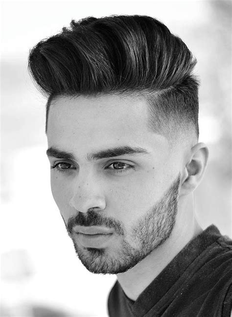undercut hairstyles  men   swagger haircuts