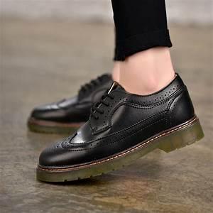 Chaussure De Ville Homme Marron : chaussures de ville pour homme pas cher page 5 ~ Nature-et-papiers.com Idées de Décoration