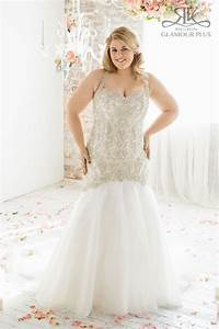 the best wedding dress styles for the curvy bride With wedding dresses for curvy brides
