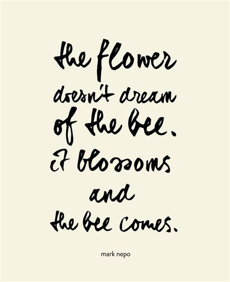 flower quotes ideas  pinterest flower quotes