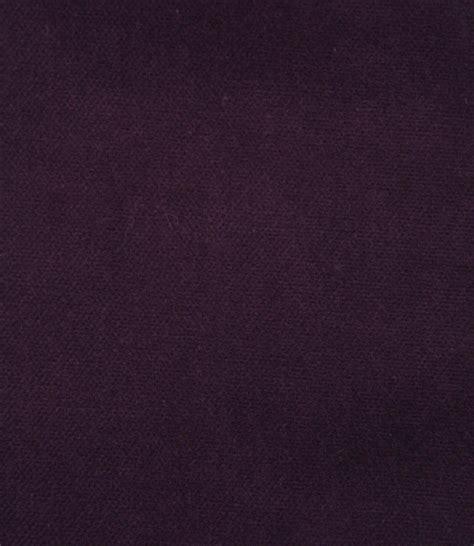 what color is aubergine aubergine color eggplant color www pixshark images
