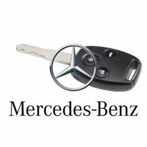Double Clé Voiture : refaire double cl voiture mercedes lyon ikeys cl s automobiles ~ Maxctalentgroup.com Avis de Voitures