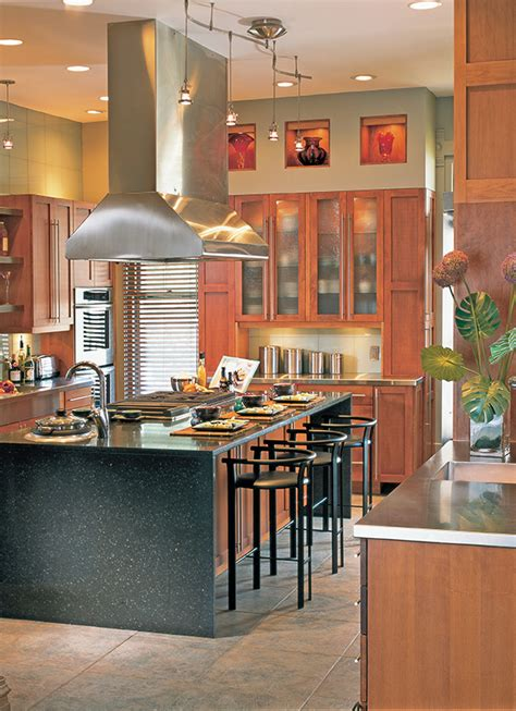 kitchen cabinet closeout custom high end cabinets kitchen cabinet suppliers bay 2411