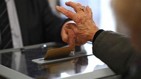 les bureaux de vote primaire les républicains la répartition des bureaux de
