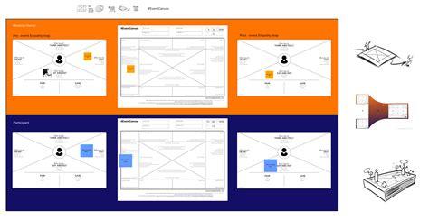 event recap designing   matter  ruud janssen