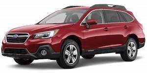Concession Subaru : accessoires vachon subaru ~ Gottalentnigeria.com Avis de Voitures