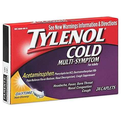 Buy Tylenol® Cold Multisymptom Daytime 24count Caplets. Maryland Insurance Fund Business Card Company. Free Dr Notes For Work Orlando Home Inspector. Boulevard Animal Hospital Health Care Product. Best Italian Restaurants In Colorado Springs. Metropolitan Sewer Seattle Windows 7 Hotspot. Wrongful Termination Lawyers In California. Voice Over The Internet Network Virus Scanner. Mean Reversion Trading Strategy