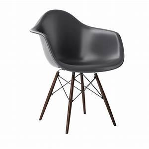 Vitra Eames Armchair : armchair daw by vitra eames dimensiva ~ A.2002-acura-tl-radio.info Haus und Dekorationen
