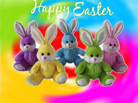 happy easter    family friends facebook friends